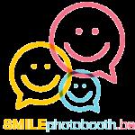 cropped-smile-logo-naam-kopie.png